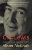 Alister  McGrath,C.S. Lewis