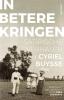 Cyriel  Buysse,In betere kringen
