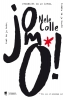 Nele  Colle,Jomo!