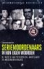 <b>Christopher  Berry-Dee</b>,Seriemoordenaars in hun eigen woorden