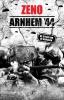<b>Onbekend  Zeno</b>,Arnhem 44
