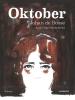 <b>Johan  De Boose, Caryl  Strzelecki</b>,Oktober