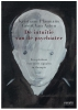 Geert  Van Asten Kristiaan  Plasmans,De intuïtie van de psychiater