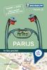 ,Michelin in the pocket - Parijs