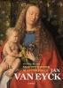 <b>Till-Holger  Borchert</b>,Meesterwerk/Masterpiece: Jan Van Eyck