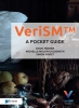 Simon  Dorst Doug  Tedder  Michelle  Major-Goldsmith,VeriSM™