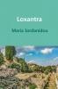 <b>Maria  Iordanidou</b>,Loxantra