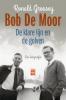 <b>Ronald  Grossey</b>,Bob de Moor