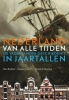 <b>Bas  Blokker</b>,Nederland van alle tijden