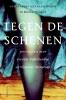 Jos  Muyres, Marieke  Winkler,Tegen de schenen.  Opstellen over recente Nederlandse en Vlaamse literatuur