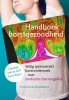 Francine van Broekhoven ,Handboek borstgezondheid