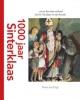 <b>Peter van Trigt</b>,1000 jaar Sinterklaas... en nu het ware verhaal van St. Nicolaas en zijn knecht