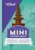 ,Van Dale Miniwoordenboek Indonesisch