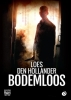 Loes den Hollander ,Bodemloos - grote letter uitgave