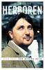 <b>Majd  Khalifeh, Thijs  Delrue</b>,Herboren