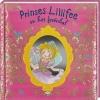 Monika  Finsterbusch,Prinses Lillifee en het feeënbal