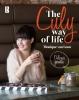 Monique van Loon,The culy way of life