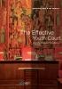 <b>Stephanie  Rap, Ido  Weijers</b>,The effective youth court