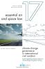 Tanveer  Ahmad ,Climate Change Governance in International Civil Aviation