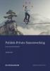 ,Publiek-Private Samenwerking: Kunst van het evenwicht
