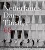 * ,Nederlands Dans Theater 60