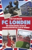 <b>Tom van Hulsen</b>,FC Londen