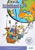 Ron Visser Marjan Dorresteijn  Sander Heebels  Jan Verwijlen  Menno Beekhuizen  Anne-Marie Brunen  Annelien Tienstra,Schokland handboek