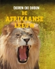 <b>Lisa  Owings</b>,De Afrikaanse leeuw