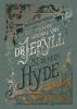 <b>Robert Louis  Stevenson</b>,Het vreemde verhaal van dr. Jekyll & meneer Hyde