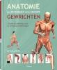 Michael  Jerome ,Anatomie van oefeningen voor gezonde gewrichten