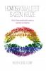 Klomp  Marie-Louise ,Homoseksualiteit is geen keuze