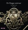 Frans Schmit,De Haagse ooievaar + Plattegrond
