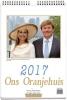 ,<b>Ons Oranjehuis 2017</b>