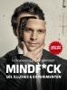 <b>Victor  Mids, Oscar  Verpoort</b>,MINDF*CK