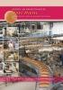Brood en banketbakkerij Van Mehl,van grondstof tot kwaliteitsproduct