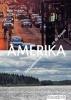 Kristof Van Assche ,Amerika