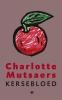 <b>Charlotte  Mutsaers</b>,Kersebloed