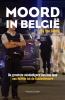<b>Guy van Gestel</b>,Moord in België