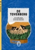 <b>Thomas  Mann</b>,De toverberg (set van 6)