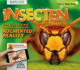 Hannah Wilson ,Insecten