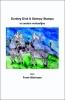 Frank  Weemaes ,Donkey Dink & Stompy Stampa en andere verhaaltjes