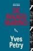 Yves  Petry ,De maagd Marino