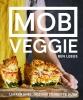 Ben Lebus ,MOB veggie