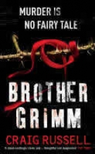 Russell, Craig Brother Grimm