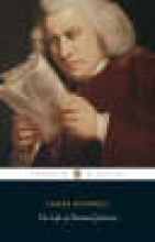 Boswell, James The Life of Samuel Johnson