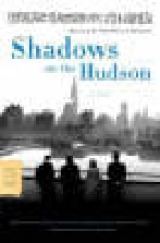 Singer, Isaac Bashevis Shadows on the Hudson