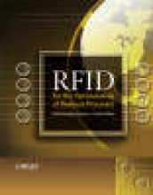 Hansen, Wolf-Ruediger RFID for the Optimization of Business Processes