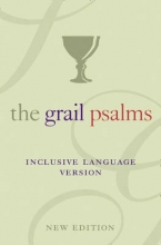 The Grail The Psalms