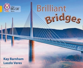 Brilliant Bridges