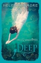 Dunmore, Helen Deep